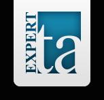 The Expert TA