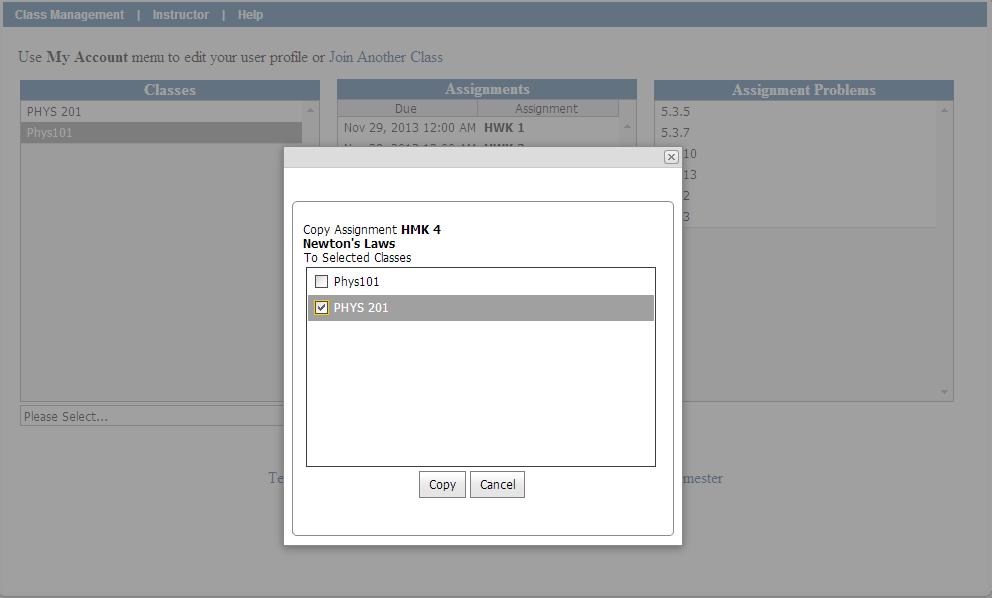 CopyAssignmentScreenshot